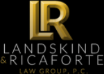 Return to Landskind & Ricaforte Law Group, P.C. Home